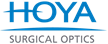 Hoya Surgical Optics, Inc.