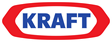 Kraft Food Groups Inc.