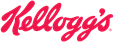 Kellogg's Co.