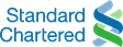 Standard Chartered PLC.