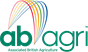 AB Agri Ltd. - logo
