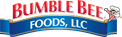 Bumble Bee Foods, Inc.