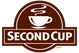 Second Cup Ltd.