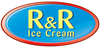 R & R Ice Cream Ltd.