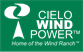 Cielo Wind Services, Inc.