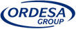 Ordesa Group