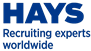 Hays Recruitment Agency Plc.
