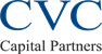CVC Capital Partners Limited