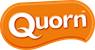 Quorn Foods Ltd.