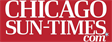 Chicago Sun Times Media Group