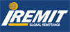 I-Remit Global Remittance Inc.