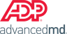 ADP Advancedmd Software, Inc.