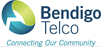 Bendigo Community Telco Limited