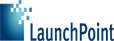 LaunchPoint Corporation