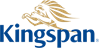 Kingspan Group plc