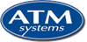 ATM Systems