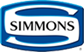 Simmons Bedding Co
