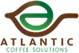 Atlantic Coffee Solutions