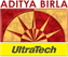 Ultratech Cement Ltd.