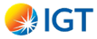IGT Global Solutions Corporation