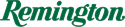 Remington Arms Company LLC