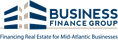 Business Finance Group Inc