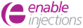 Enable Injections LLC