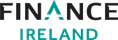 Finance Ireland Ltd.