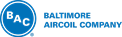 Baltimore Aircoil Company Inc.