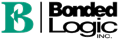 Bonded Logic Inc.