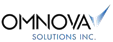 Omnova Solutions Inc