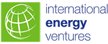 International Energy Ventures Ltd