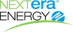 NextEra Energy Inc.