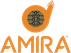 Amira Nature Foods Ltd