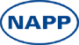 Napp Pharmaceuticals Limited