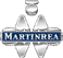 Martinrea International Inc.