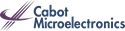 Cabot Microelectronics Corporation