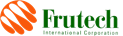 Frutech International