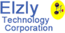 Elzly Technology Corporation