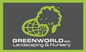 Greenworld, Inc.