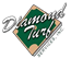 Diamond Turf Services Inc