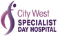 City West Specialist Day Hospital