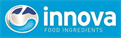 Innova Food Ingredients