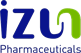 Izun Pharmaceuticals Corporation