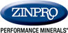 Zinpro Animal Nutrition
