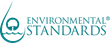 Environmental Standards, Inc