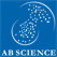 AB Science - logo
