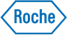 Roche Diagnostics Ltd.