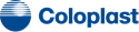 Coloplast Ltd.