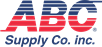 ABC Supply Co Inc - logo